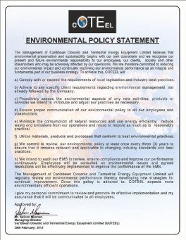 Environmental Policy Statement.jpg