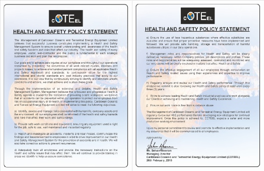 Health and Safety Policy Statement.jpg